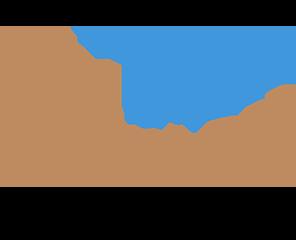 Paxion