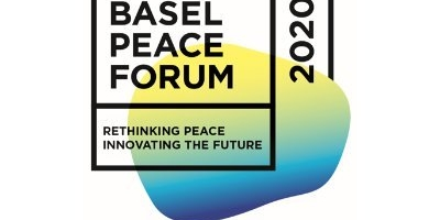 Basel peace forum